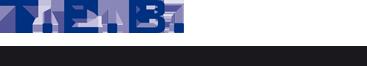 T.E.B. Tiefbau Erdbau Blomeyer GmbH & Co. KG